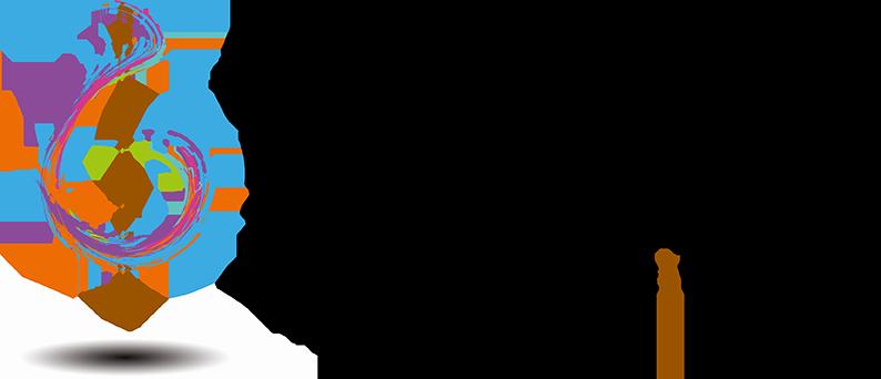 Hong Kong String Orchestra logo